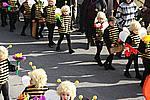 Foto Carnevale in piazza 2009 by Manuel Carnevale_Bedonia_2009_015