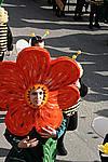 Foto Carnevale in piazza 2009 by Manuel Carnevale_Bedonia_2009_018