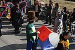 Foto Carnevale in piazza 2009 by Manuel Carnevale_Bedonia_2009_020