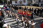 Foto Carnevale in piazza 2009 by Manuel Carnevale_Bedonia_2009_024