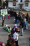 Foto Carnevale in piazza 2009 by Manuel Carnevale_Bedonia_2009_028