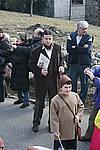 Foto Carnevale in piazza 2009 by Manuel Carnevale_Bedonia_2009_031