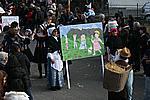Foto Carnevale in piazza 2009 by Manuel Carnevale_Bedonia_2009_032
