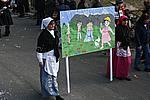 Foto Carnevale in piazza 2009 by Manuel Carnevale_Bedonia_2009_033