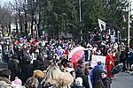 Foto Carnevale in piazza 2009 by Manuel Carnevale_Bedonia_2009_035