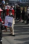 Foto Carnevale in piazza 2009 by Manuel Carnevale_Bedonia_2009_036
