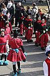 Foto Carnevale in piazza 2009 by Manuel Carnevale_Bedonia_2009_042