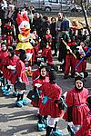 Foto Carnevale in piazza 2009 by Manuel Carnevale_Bedonia_2009_043