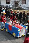 Foto Carnevale in piazza 2009 by Manuel Carnevale_Bedonia_2009_046