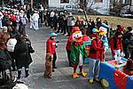 Foto Carnevale in piazza 2009 by Manuel Carnevale_Bedonia_2009_047