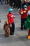 Foto Carnevale in piazza 2009 by Manuel Carnevale_Bedonia_2009_048