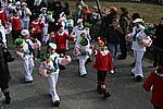 Foto Carnevale in piazza 2009 by Manuel Carnevale_Bedonia_2009_051