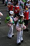 Foto Carnevale in piazza 2009 by Manuel Carnevale_Bedonia_2009_053