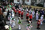 Foto Carnevale in piazza 2009 by Manuel Carnevale_Bedonia_2009_054