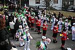 Foto Carnevale in piazza 2009 by Manuel Carnevale_Bedonia_2009_055
