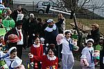 Foto Carnevale in piazza 2009 by Manuel Carnevale_Bedonia_2009_056