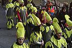 Foto Carnevale in piazza 2009 by Manuel Carnevale_Bedonia_2009_060