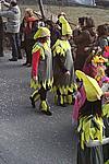 Foto Carnevale in piazza 2009 by Manuel Carnevale_Bedonia_2009_061
