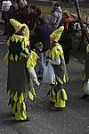 Foto Carnevale in piazza 2009 by Manuel Carnevale_Bedonia_2009_062