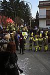 Foto Carnevale in piazza 2009 by Manuel Carnevale_Bedonia_2009_063