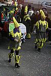 Foto Carnevale in piazza 2009 by Manuel Carnevale_Bedonia_2009_065