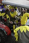 Foto Carnevale in piazza 2009 by Manuel Carnevale_Bedonia_2009_067