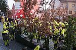 Foto Carnevale in piazza 2009 by Manuel Carnevale_Bedonia_2009_070