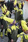 Foto Carnevale in piazza 2009 by Manuel Carnevale_Bedonia_2009_071