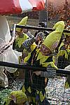 Foto Carnevale in piazza 2009 by Manuel Carnevale_Bedonia_2009_073