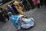Foto Carnevale in piazza 2009 by Manuel Carnevale_Bedonia_2009_075