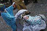 Foto Carnevale in piazza 2009 by Manuel Carnevale_Bedonia_2009_076