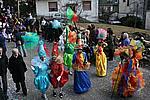 Foto Carnevale in piazza 2009 by Manuel Carnevale_Bedonia_2009_077
