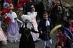 Foto Carnevale in piazza 2009 by Manuel Carnevale_Bedonia_2009_078