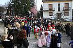 Foto Carnevale in piazza 2009 by Manuel Carnevale_Bedonia_2009_079