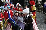 Foto Carnevale in piazza 2009 by Manuel Carnevale_Bedonia_2009_080