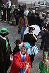 Foto Carnevale in piazza 2009 by Manuel Carnevale_Bedonia_2009_081