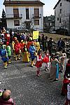 Foto Carnevale in piazza 2009 by Manuel Carnevale_Bedonia_2009_091