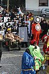 Foto Carnevale in piazza 2009 by Manuel Carnevale_Bedonia_2009_093