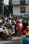 Foto Carnevale in piazza 2009 by Manuel Carnevale_Bedonia_2009_094