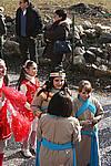 Foto Carnevale in piazza 2009 by Manuel Carnevale_Bedonia_2009_095