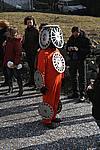 Foto Carnevale in piazza 2009 by Manuel Carnevale_Bedonia_2009_096