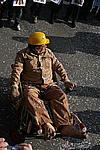 Foto Carnevale in piazza 2009 by Manuel Carnevale_Bedonia_2009_099