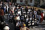 Foto Carnevale in piazza 2009 by Manuel Carnevale_Bedonia_2009_100