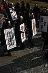 Foto Carnevale in piazza 2009 by Manuel Carnevale_Bedonia_2009_107