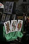 Foto Carnevale in piazza 2009 by Manuel Carnevale_Bedonia_2009_110