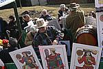 Foto Carnevale in piazza 2009 by Manuel Carnevale_Bedonia_2009_112