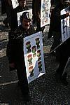 Foto Carnevale in piazza 2009 by Manuel Carnevale_Bedonia_2009_113
