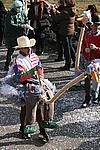 Foto Carnevale in piazza 2009 by Manuel Carnevale_Bedonia_2009_121
