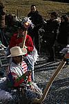 Foto Carnevale in piazza 2009 by Manuel Carnevale_Bedonia_2009_122