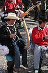 Foto Carnevale in piazza 2009 by Manuel Carnevale_Bedonia_2009_127
